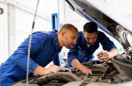 В России готовят сервис для оценки состояния двигателя по звуку