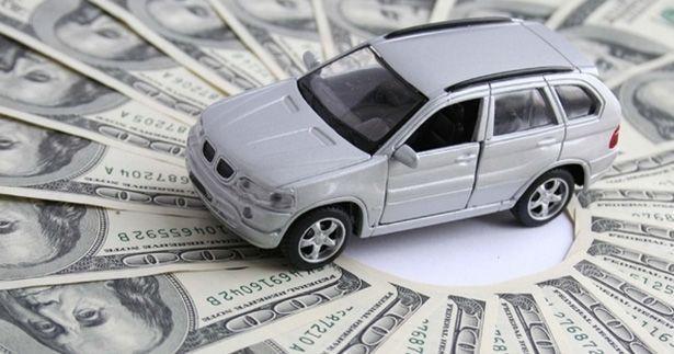 Быстрый займ под залог движимого имущества от микрофинансовой организации MoneyCredit