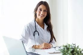 Асклепий – лучшая частная клиника в Житомире