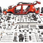 «Лада Гранта» стала мощнее: у модели появилась версия с 1,8-литровым мотором