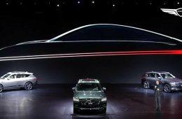 Автокомпании массово подняли цены на машины