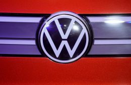 Volkswagen заплатит 149,5 миллиона долларов штрафа в Канаде