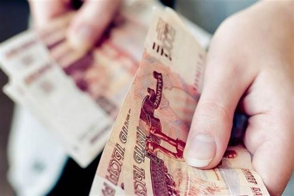 Преимущества микрокредитов и обращения к МФО