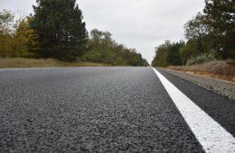 Стоимость строительства дорог по новым разработкам