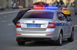 Правительство решило увеличить штрафы за превышение скорости и другие нарушения ПДД