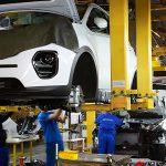 В «Автоторе» ожидают снижения производства из-за вспышки коронавируса