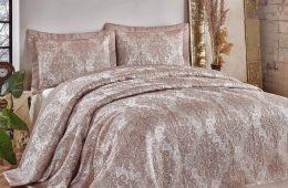 Шикарное постельное белье