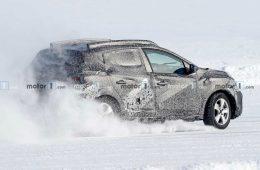 Audi отправит на сервис больше 800 TT в России