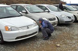Что и кто подстерегает покупателя машины на вторичном рынке