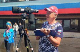 Джереми Кларксон не приедет на съемки Grand Tour в Россию из-за коронавируса
