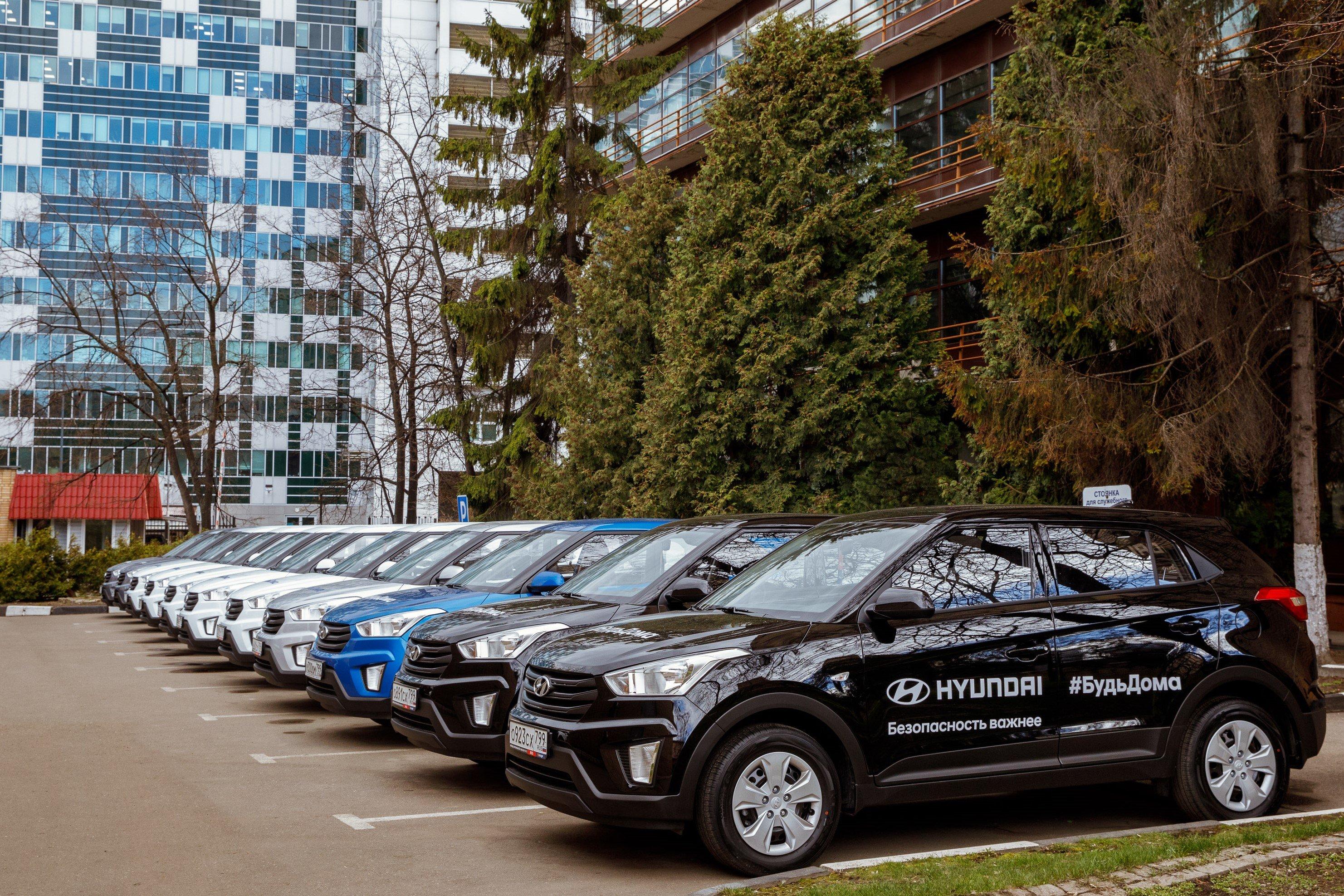 ЦОДД рассказал, водители каких регионов ездят по Москве без пропуска