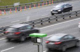 В России планируют создать единый центр контроля за водителями