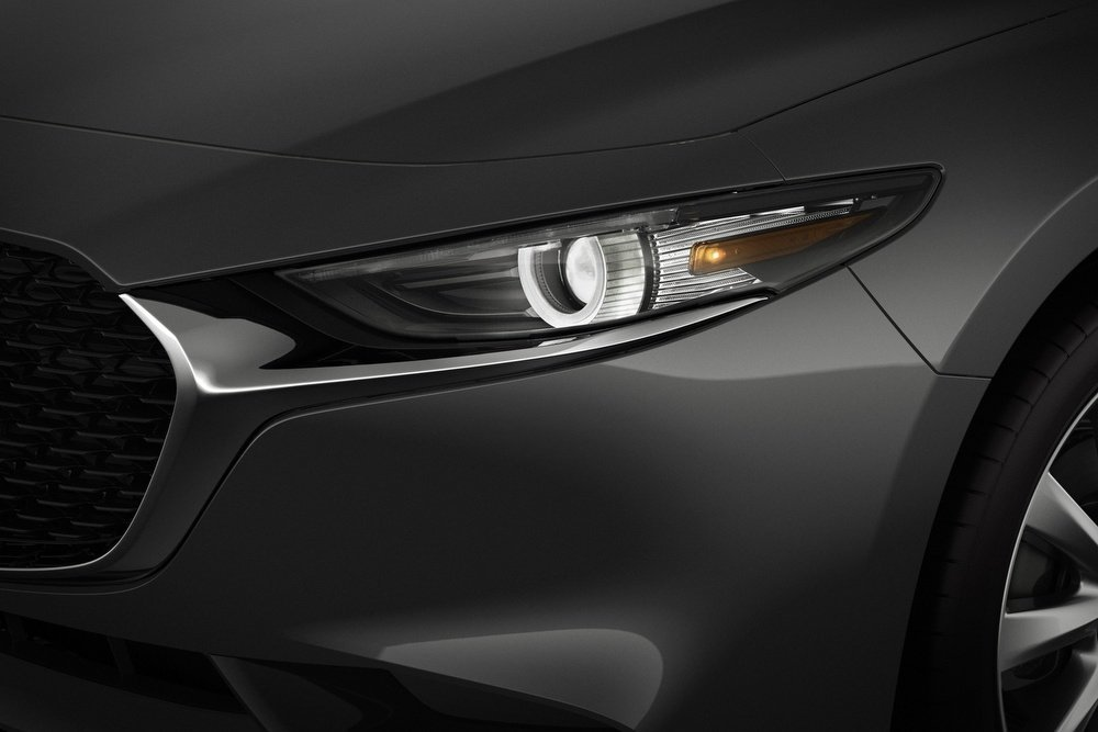 Mazda выпустит эксклюзивные модели к своему 100-летнему юбилею