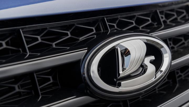 Названы имена АвтоВАЗа для новых моделей