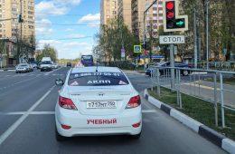 Toyota и Lexus сохранят текущие цены на автомобили в России до конца мая