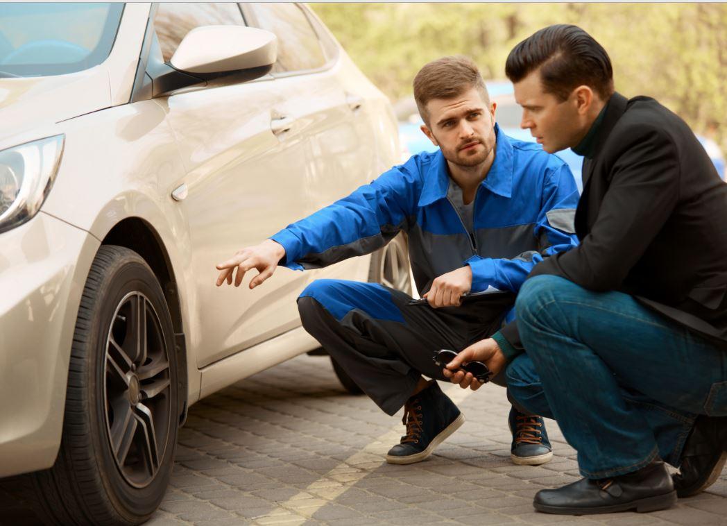 3 совета для удачной покупки автомобиля на вторичном рынке