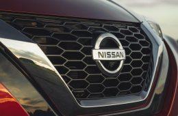 Nissan готовится к уходу с европейского рынка