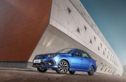 Коронавирус обрушил продажи новых автомобилей в России В апреле все автомобильные бренды, за исключением одного, ушли в минус  Обсудить 2