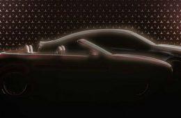 В России растет спрос на роскошные автомобили Aurus