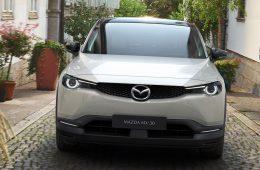 Mazda ищет кредитора, который спасет компанию