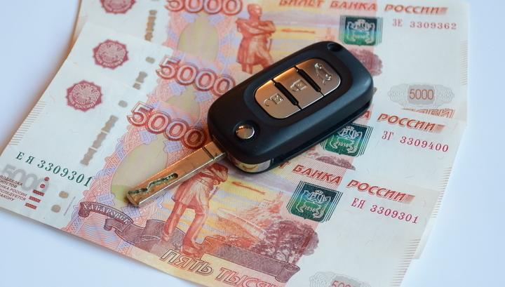 В мае 10 марок уже изменили цены в России