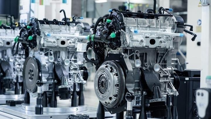 Завод Volkswagen в Калуге озвучил условия увольнения, вызвавшие волну желающих