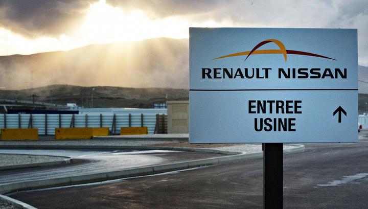 Renault, Nissan и Mitsubishi будут выпускать одинаковые автомобили. Что случилось?