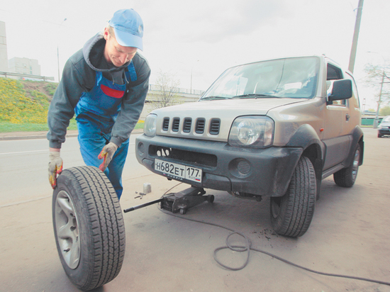 Новак: Предпосылок для роста цен на бензин нет