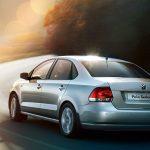 В России - новые ограничения на ввоз праворульных машин