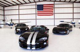 Автомобили из США: быстро, недорого, абсолютно легально