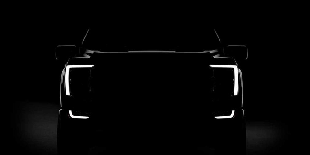 Показан новый бюджетник Nissan — наследник Datsun