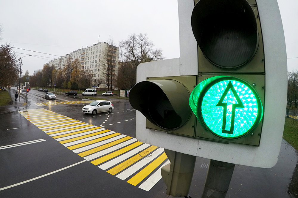 В России утвердили новую программу льготного автокредитования