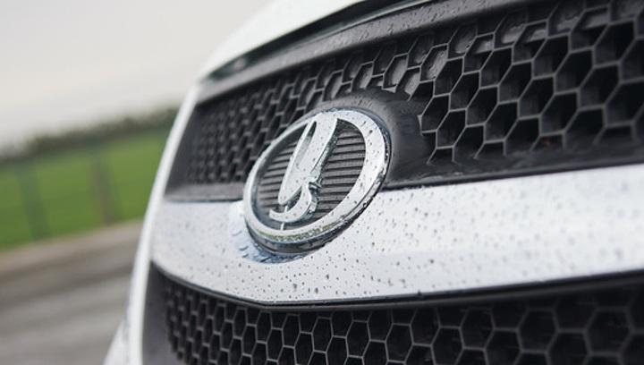 После «черного» апреля «АвтоВАЗ» увеличил продажи в мае на 66%