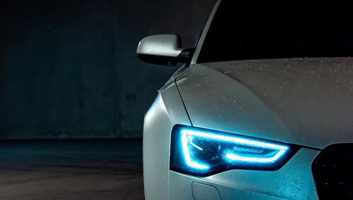 Седан FAW сменил поколение: уже не родственник Mazda, зато с дизайном под Cadillac