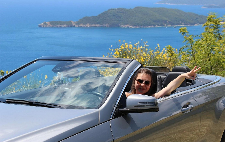 Новый двигатель семейства Kia Ceed — мягкий гибрид