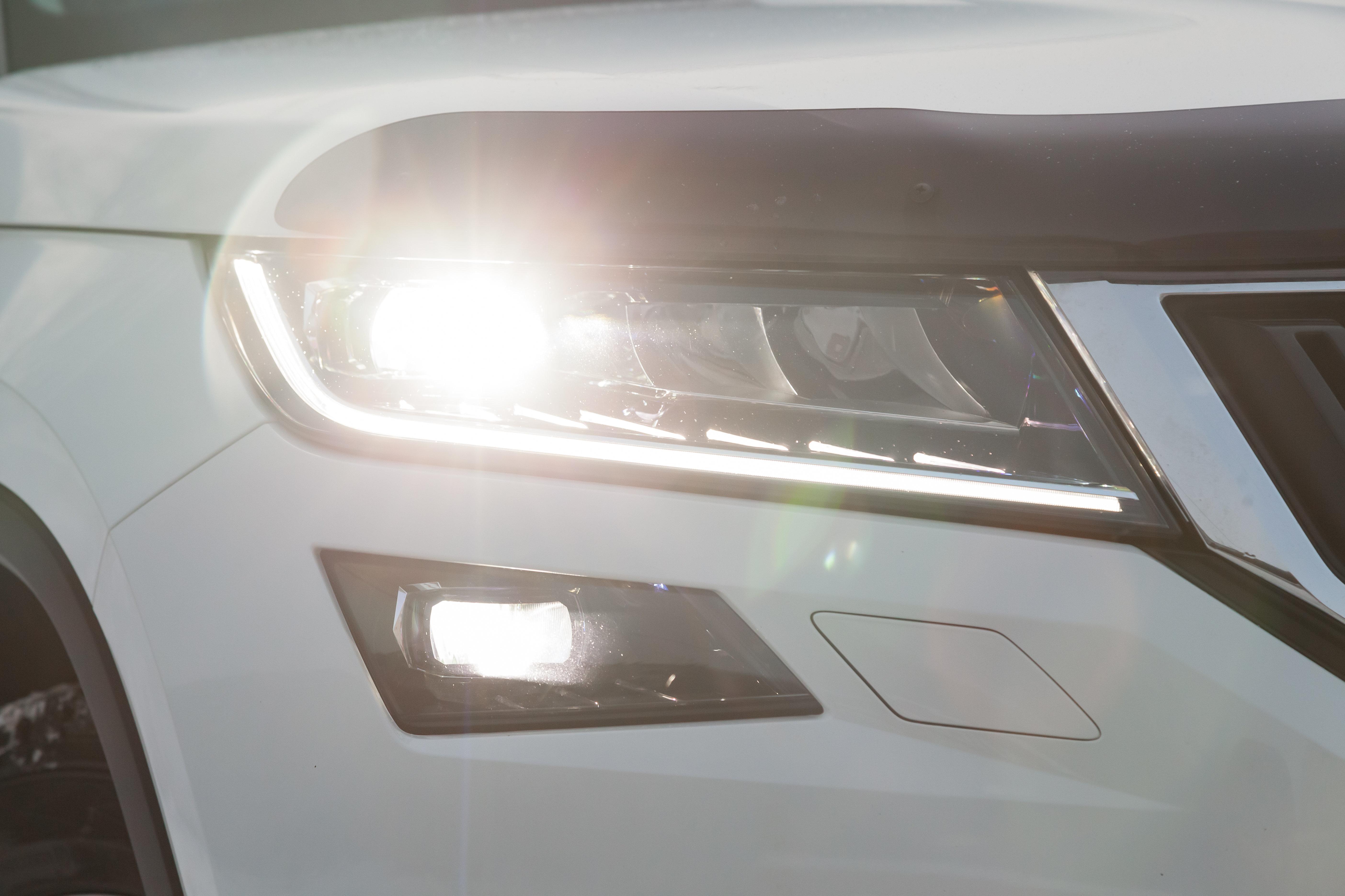 Mazda возвращается: российский завод перешел на пятидневку