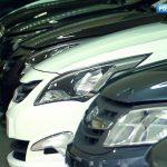 У «Тойоты РАВ4» появился «близнец» под маркой Suzuki