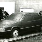 Умер бывший главный дизайнер Горьковского автозавода
