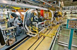 АвтоВАЗ вернулся к работе после корпоративного отпуска