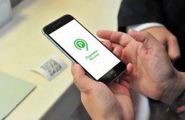 В приложение «Парковки Москвы» появилась функция обжалования штрафов
