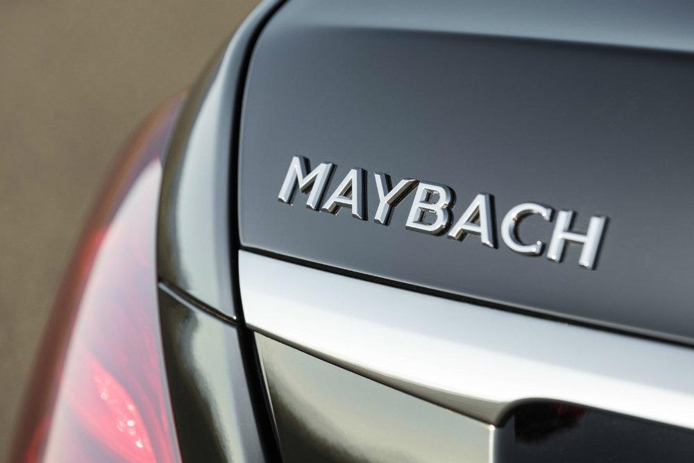Россиянин отсудил у Mercedes-Benz почти 750 тысяч евро