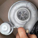 «Самый доступный электрокар в России» оценили в ₽2,3 млн
