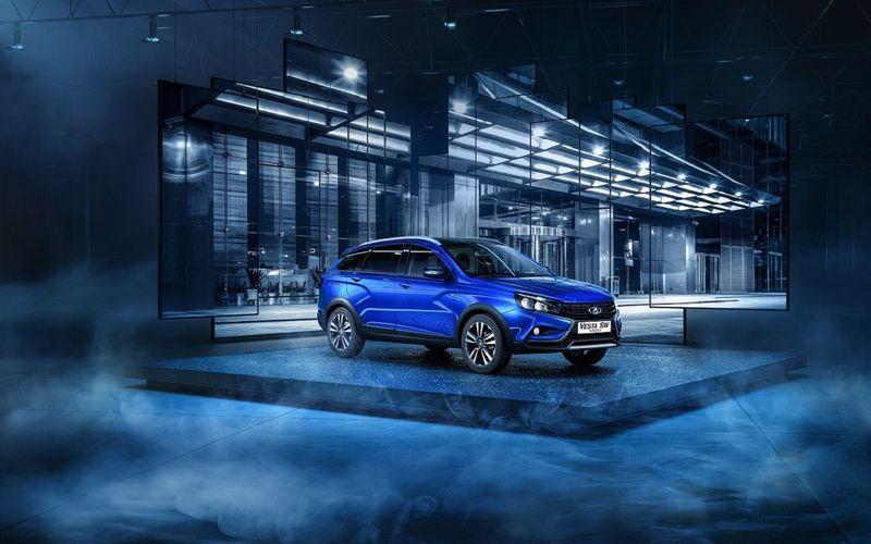 Обновленный Honda CR-V: известны цены