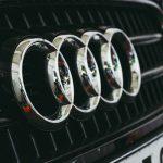 Отзывают Audi Q5: со спинками что-то не то