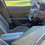 Kia анонсировала выпуск семи новых электрокаров