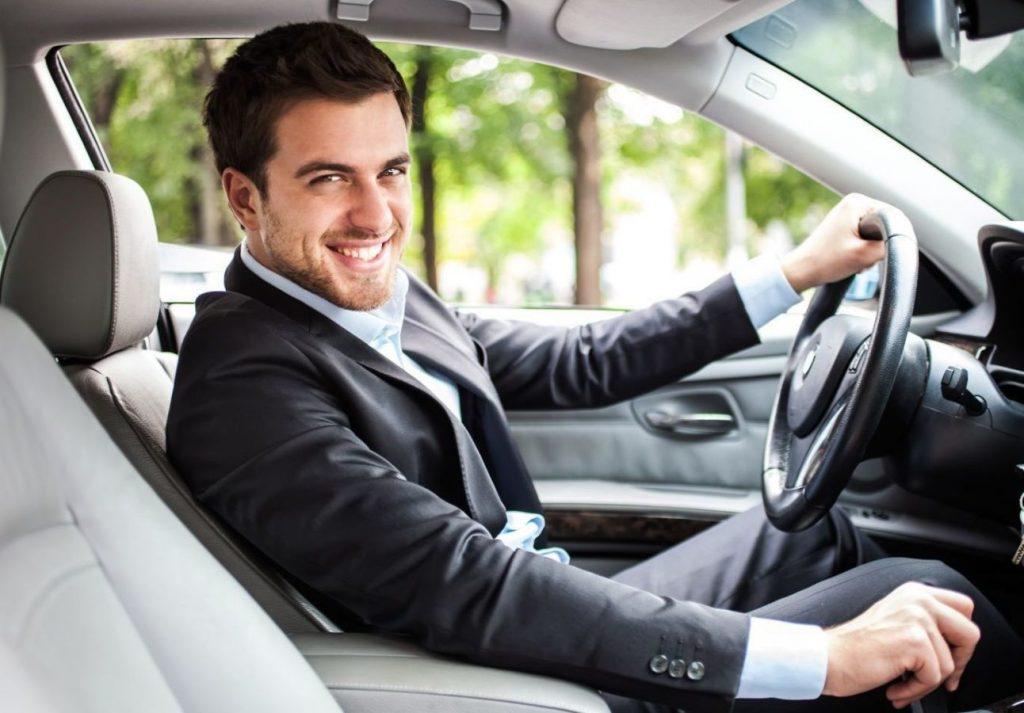 Медицинская справка — где водителю ее взять?