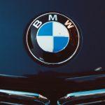 В России отзывают BMW X5, X6 и X7