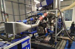 Новый двигатель для КАМАЗов: собран первый образец