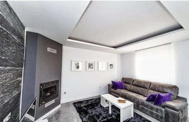 Оригинальный ремонт квартир с АСК Триан