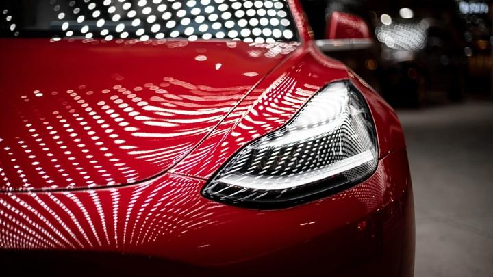 Юбилей на московском заводе Renault: с конвейера сошло 1 500 000 автомобилей
